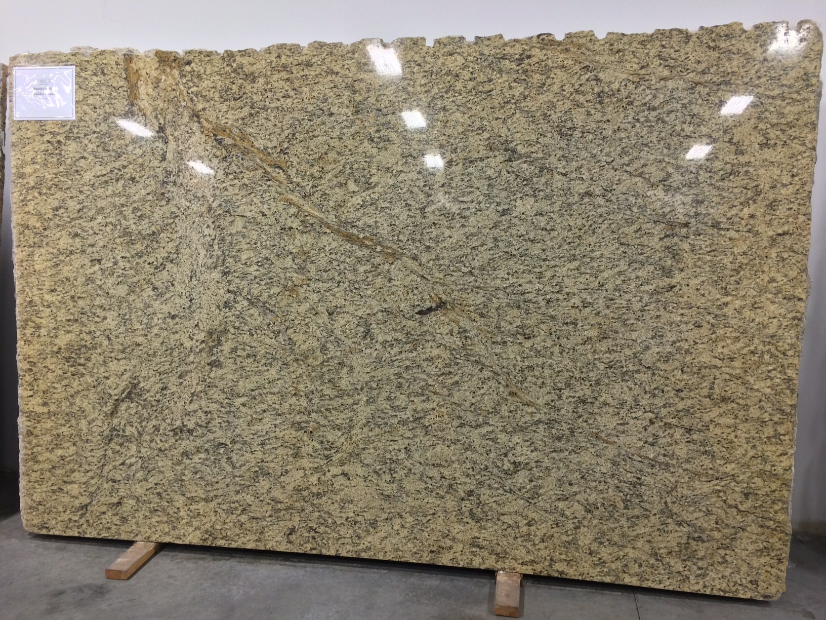 styles cecilia countertops for matching pictures countertop concept santa st imgid awesome light granite and j