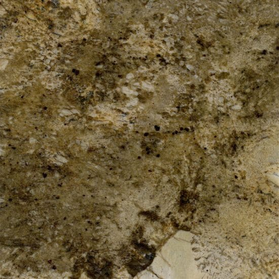 Aurelia–Granite–CloseUp
