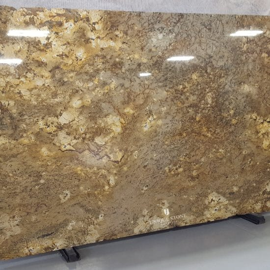 Aurelia-Granite-Slab