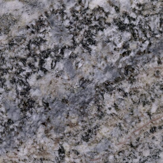 Blue Crazy Horse–Granite–CloseUp