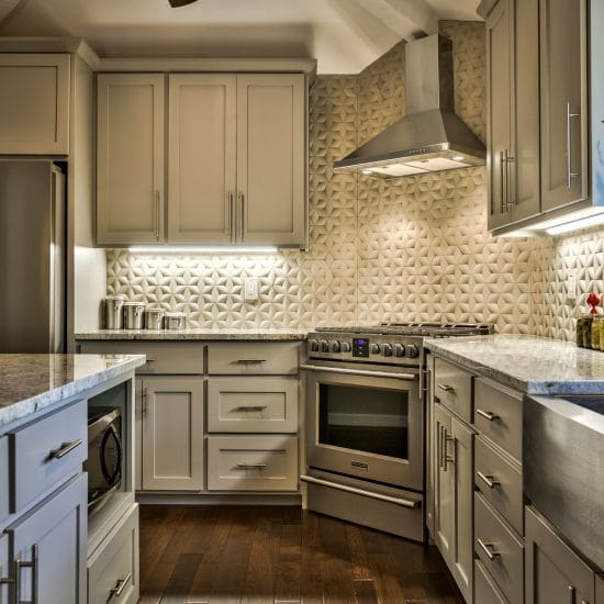 colonial-white-granite-install-kitchen-sarah-prater-designs-amoura-productions-11