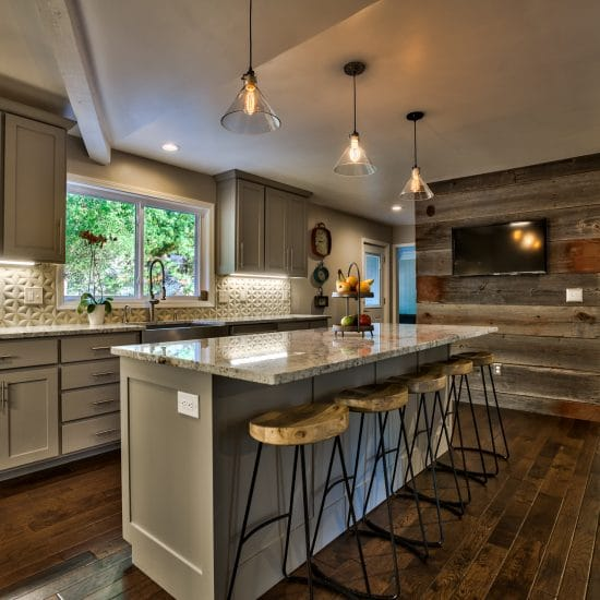 colonial-white-granite-install-kitchen-sarah-prater-designs-amoura-productions-12