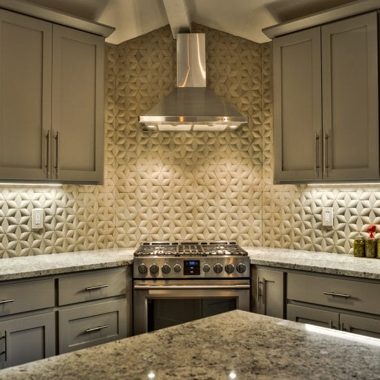 colonial-white-granite-install-kitchen-sarah-prater-designs-amoura-productions-6