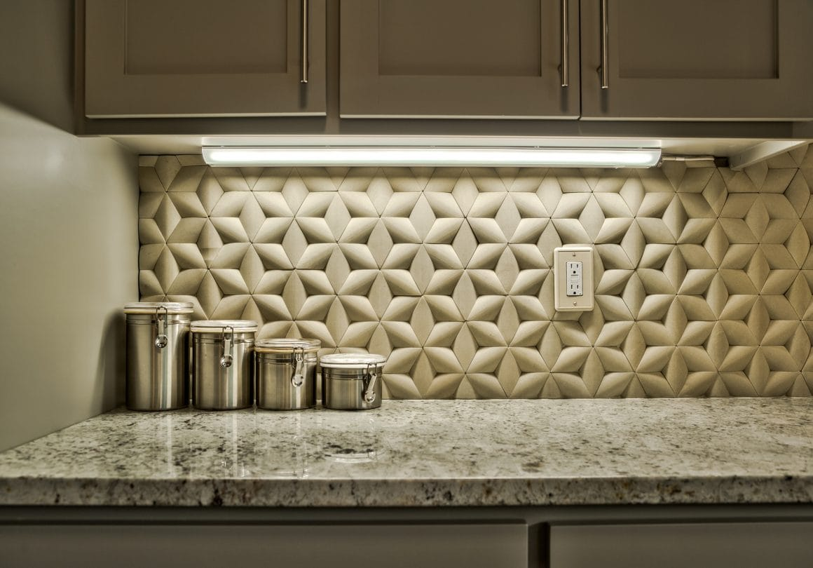 colonial-white-granite-install-kitchen-sarah-prater-designs-amoura-productions-7