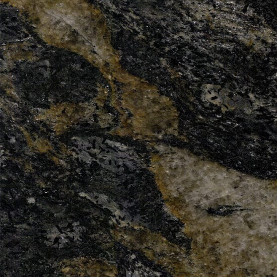 Cosmos Supreme-Granite-Close Up