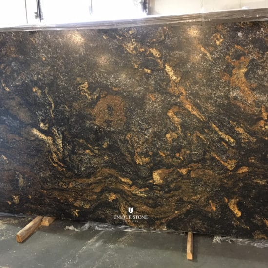 Cosmos Supreme-Granite-Slab