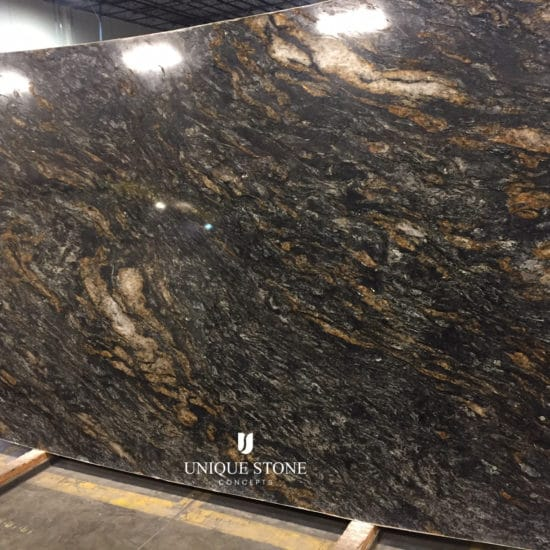 Cosmos Supreme-Granite-Slab3