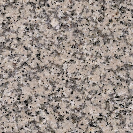 Cream Caramel–Granite–CloseUp
