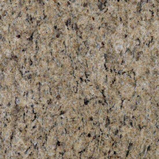 Granite Countertops Wholesale Granite Slabs Unique