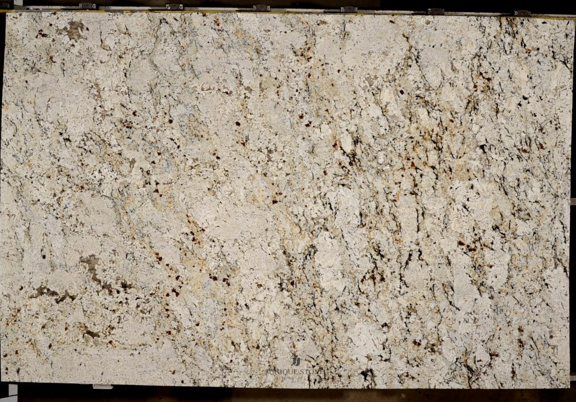 Hawaii Granite Slab