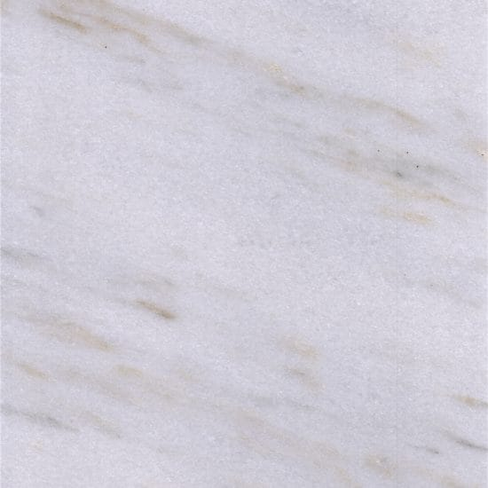 Imperial Danby Honed-Marble-Close Up