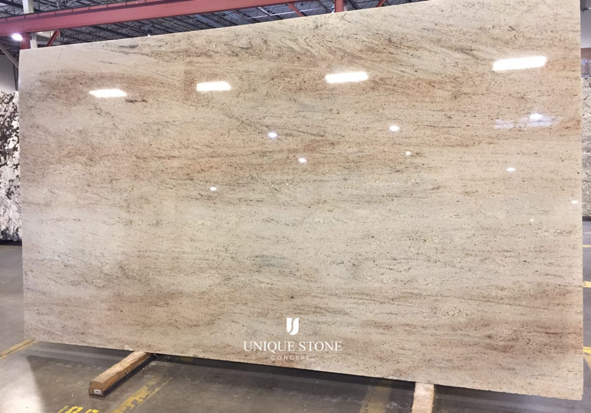 soapstone countertops st louis with Kashmir Cream on graniterra besides Popular Granite Countertop Colors as well Quartz further Slate Countertops further Oak Cabi s Granite Yes Blend Flawlessly Heres.