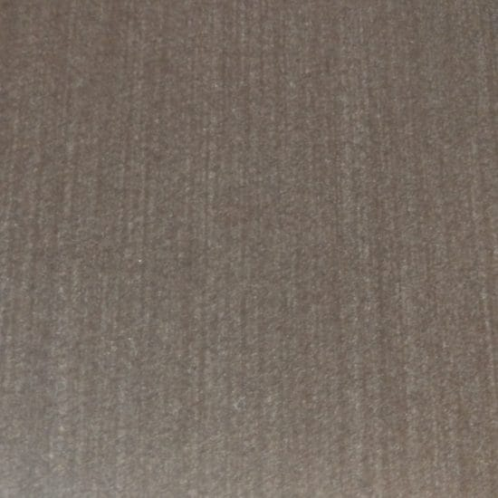 Madera Brushed-Granite-Close Up