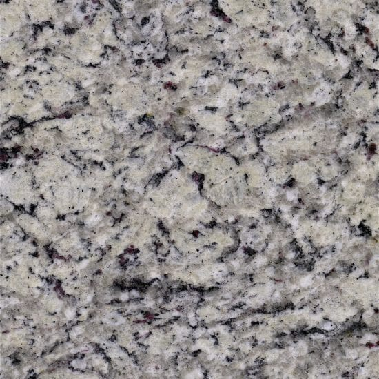 Santa Cecilia Light–Granite–CloseUp