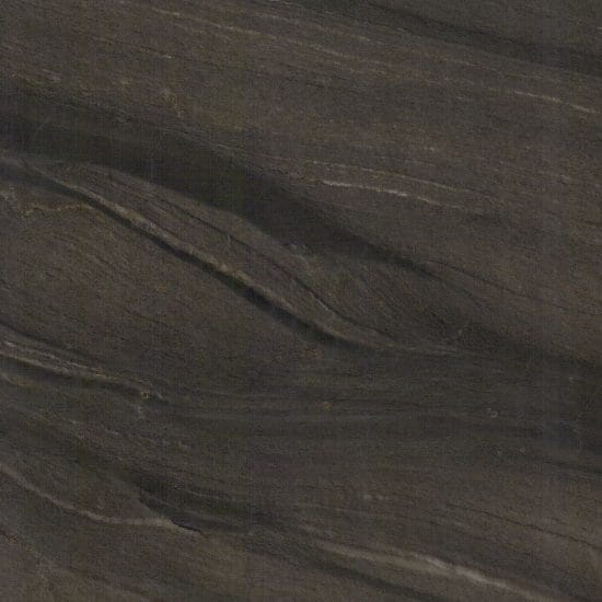 Sequoia Leather Sandstone