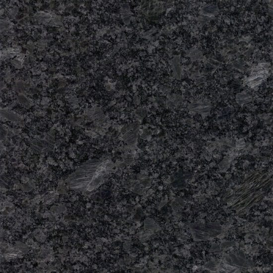 Silver Pearl-Granite-Close Up