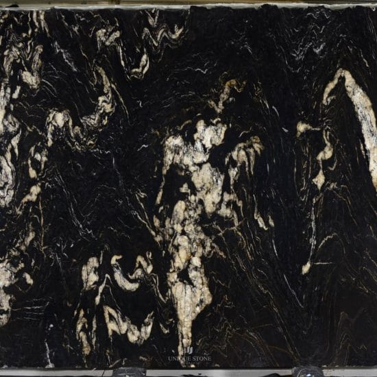 Titanium-Granite-Slab