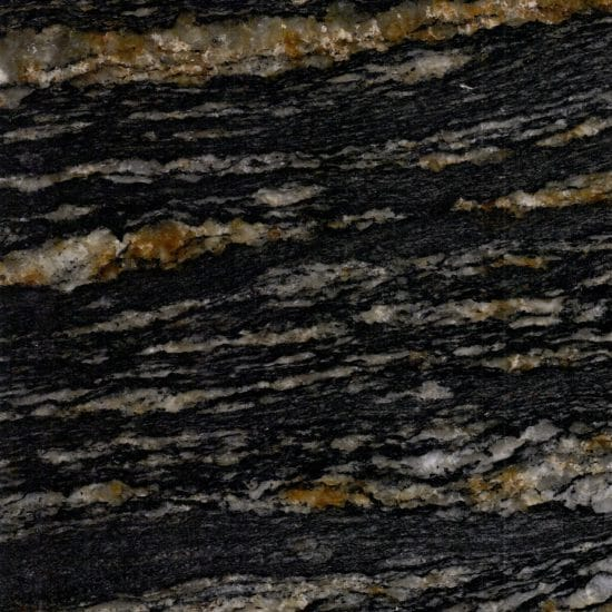 Volcano-Granite-Close Up