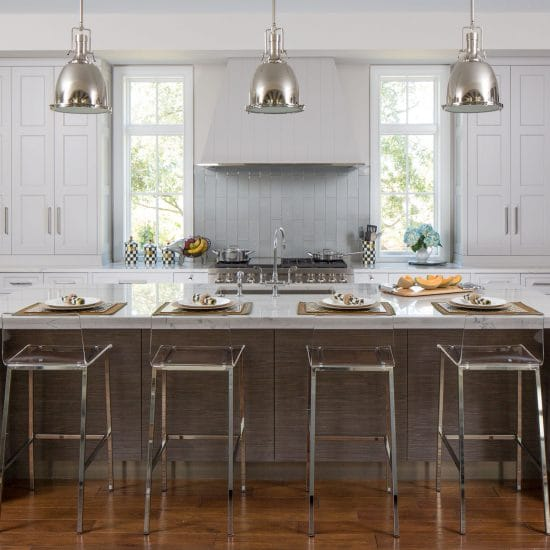 quartzite - white macaubas - kitchen - gegg eesign & cabinetry - IMG_0134