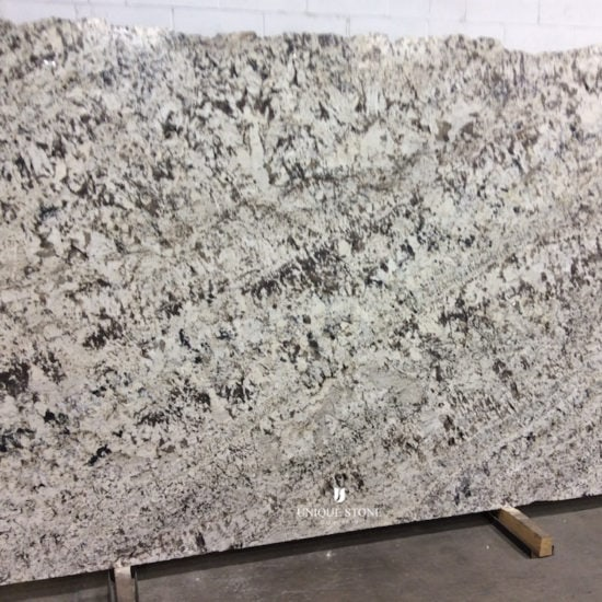 Jurere-Granite-Slab