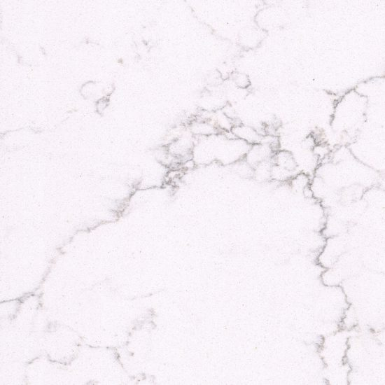 Ellipse Milan-Quartz-Close Up