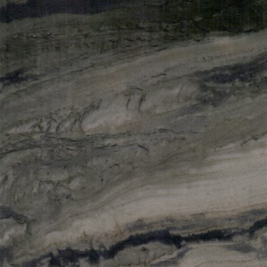 Galapagos-Quartzite-Close Up