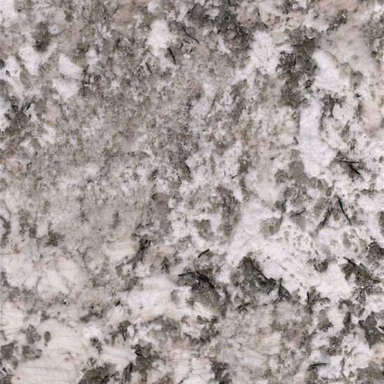 Torrone-Granite-Close Up