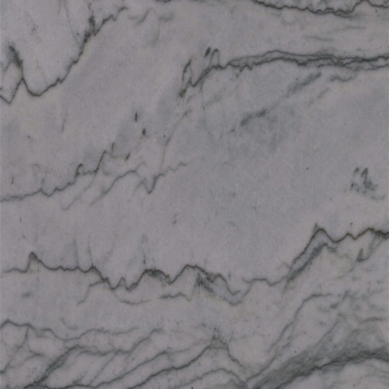 Opus White-Quartzite-Close Up