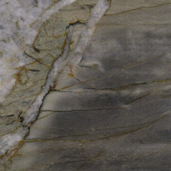 Paramount-Quartzite-Close Up